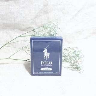 Polo Blue Edp by Ralph Lauren