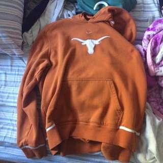 Sport Check Bull Sweater