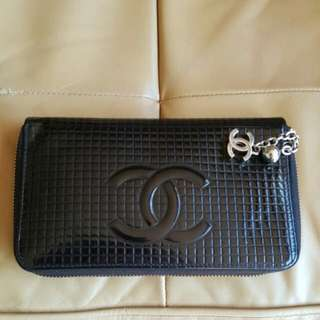 Chanel Wallet/Purse
