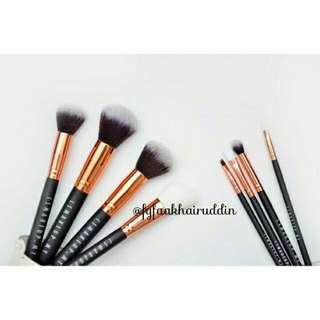 essential pro brush