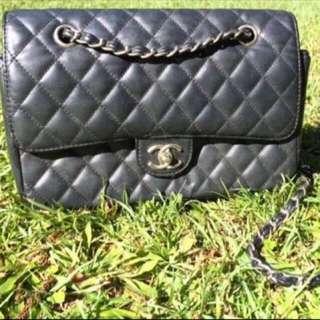 PRICE DROP Medium Chanel Bag
