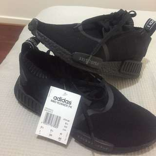 Replica Adidas Nmd New Release