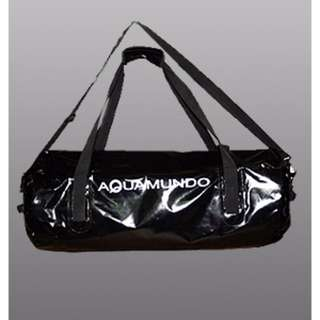 Aquamundo Sports Dry Bag (Duffel Style) 55 liters capacity