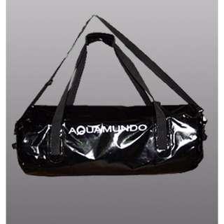 Aquamundo Sport Bag Dry Bag 120 litres capacity