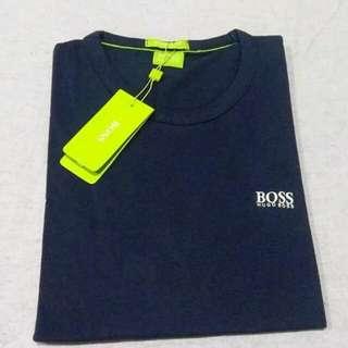Hugo Boss Shirt New