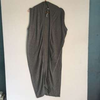 Outer Ld upto 106
