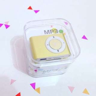 MP3 Mini hits