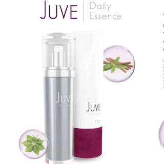 JUVE DAILY ESSENCE
