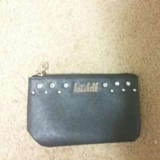Kate Hill Purse