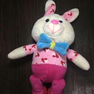 Boneka Rabbit