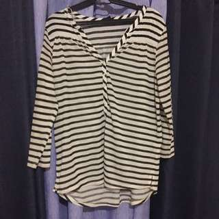 Authentic H&M Long Sleeves