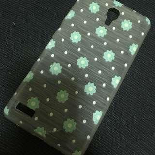 Redmi Note 4G Cover