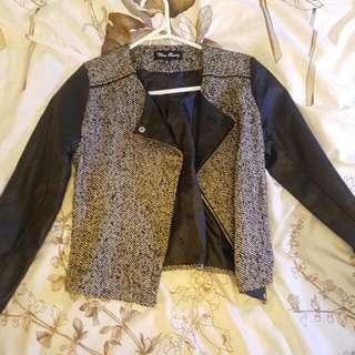 Size S Jacket