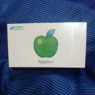 Applesc