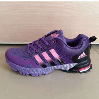 sepatustore s items for sale on Carousell fbcc5c927d