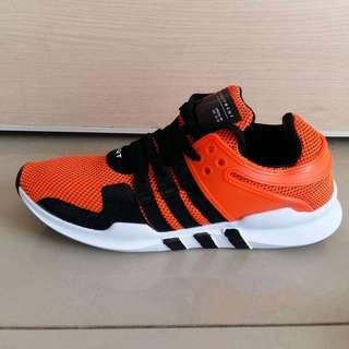 Sepatu Adidas Eqt, Nike Air Max, Sepatu Gaya, Sepatu Fashion, Sepatu Volly, Sepatu Sekolah, Sepatu Skate, Sepatu Basket, Sepatu Hiking, Sepatu Casual