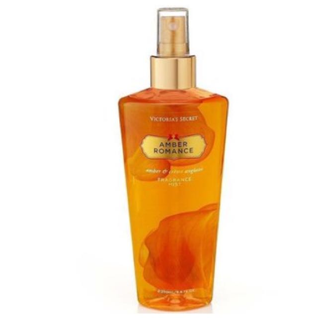 "Amber Romance "" Perfect Gift This Coming Mother's Day"" Free Shipping On This Item Only!"