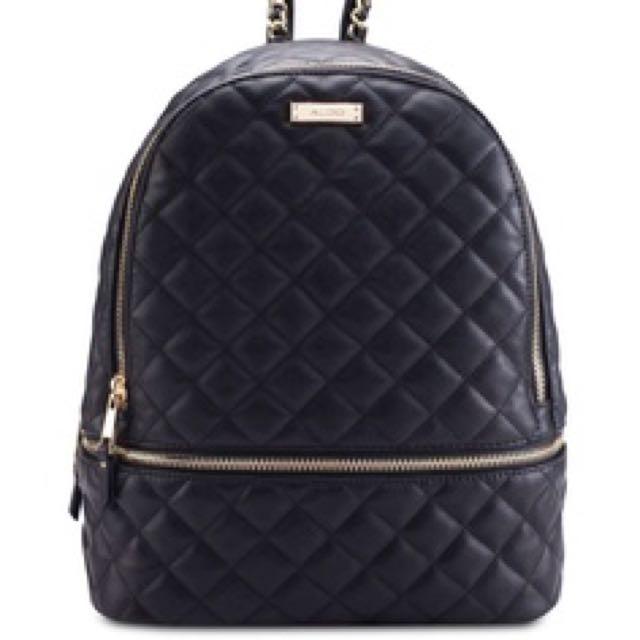 Brand New Backpack Aldo