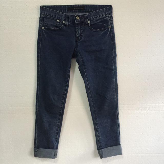 Jeans Lp76 P92