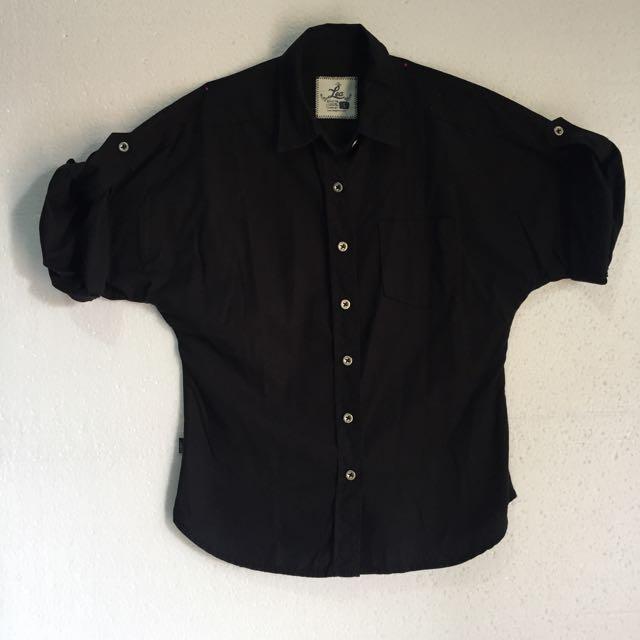 LEA Shirt upto Ld96