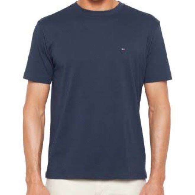 Looking For Tommy Hilfiger Tees