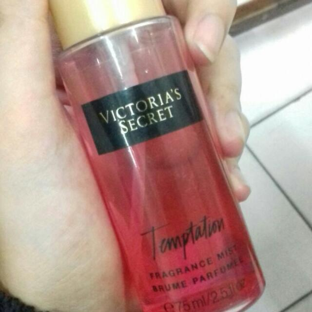 Readystock Victoria's Secret