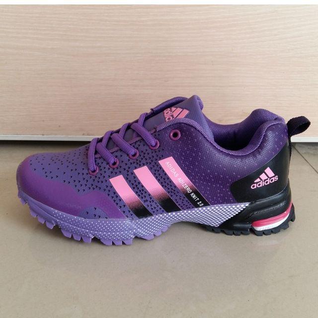 Sepatu Adidas Marathon Wanita, Nike Air Max, Sepatu Gaya, Sepatu Fashion, Sepatu Volly, Sepatu Sekolah, Sepatu Skate, Sepatu Basket, Sepatu Hiking, Sepatu Casual