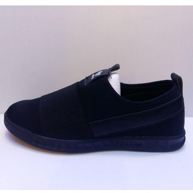 Sepatu Adidas Slip On Wanita, Nike Air Max , Sepatu Gaya, Sepatu Fashion, Sepatu Volly, Sepatu Sekolah, Sepatu Skate, Sepatu Basket, Sepatu Hiking
