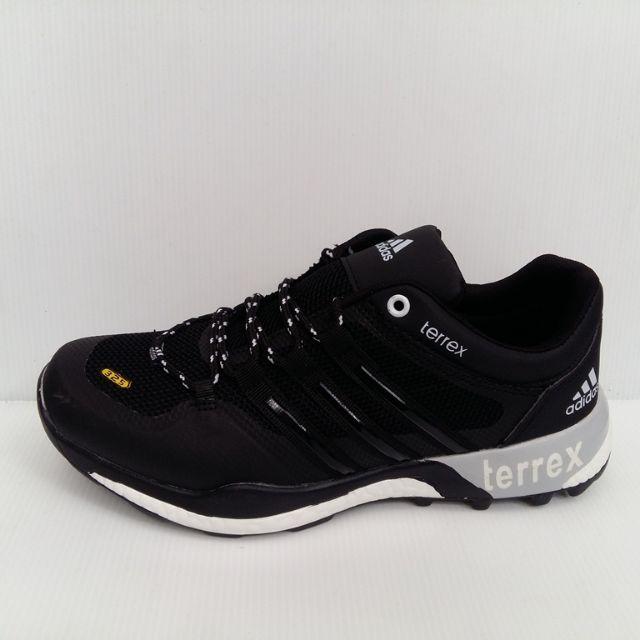 Sepatu Adidas Terrex 325 Pria, Nike Air Max , Sepatu Gaya, Sepatu Fashion, Sepatu Volly, Sepatu Sekolah, Sepatu Skate, Sepatu Basket, Sepatu Hiking