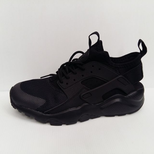 Sepatu Nike Huarache Pria, Nike Air Max , Sepatu Gaya, Sepatu Fashion, Sepatu Volly, Sepatu Sekolah, Sepatu Skate, Sepatu Basket, Sepatu Hiking