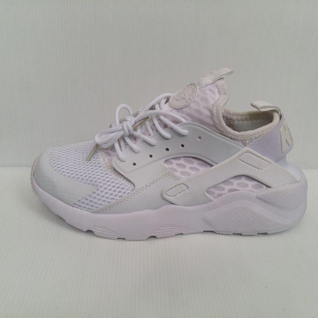 Sepatu Nike Huarache Pria, Sepatu Gaya, Sepatu Volly, Sepatu Sekolah, Sepatu Skate, Sepatu Basket, Sepatu Hiking
