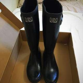 Henly Hansen Boots