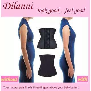 brand new Dilanni Waist Trainer