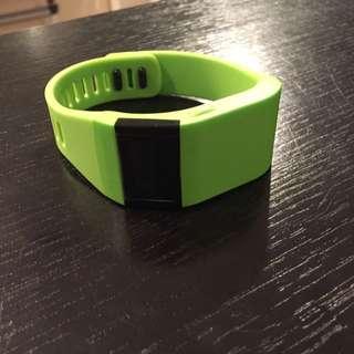 New Balance Smartband