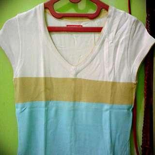 Graphis Shirt