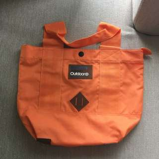 Superdry Carry On