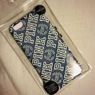 Iphone6/6S Phone Case