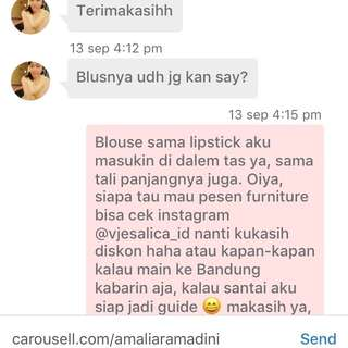 Trusted. Thank for Buying.