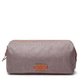 Jual Rugi Fossil Clutch 100% Ori For Man