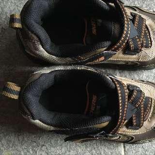 Skechers Boy Shoes