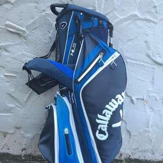 Callaway Hyper-Lite 5 Golf Bag