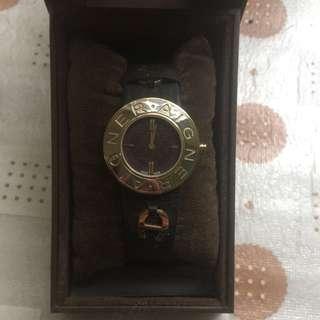 AIGNER手錶