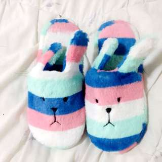 🐰兔兔室內拖鞋🐰