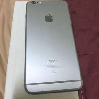 I Phone6 Plus16G