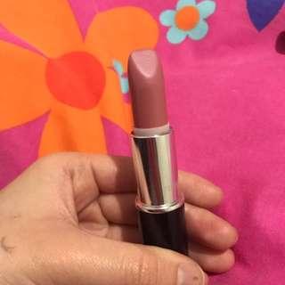 Lancome Colour Design Lipstick In 'love It'