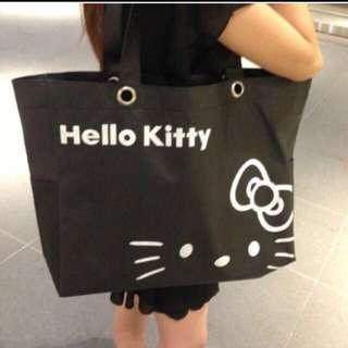 免運Kitty多功能袋