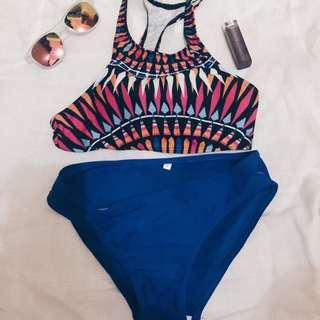 prelove bikini