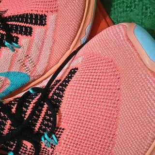 Original FLYKNIT Running Shoes 3.0