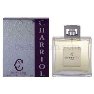 I'm Looking For Charriol 100ml (Violet Only)