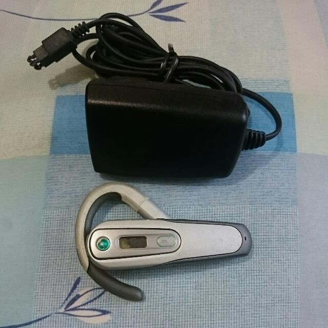 <惜物商品>免費送 藍芽耳機 附充電器